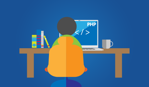 Php without framework